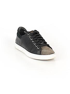 Treasure & Bond Sneakers Size 5 1/2