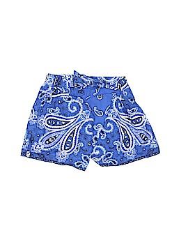 Zara Shorts Size 7-8
