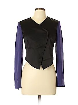 RACHEL Rachel Roy Jacket Size 6