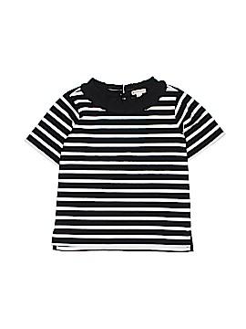 Crewcuts Short Sleeve Top Size 6-7