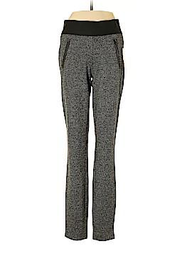 Rewind Casual Pants Size S