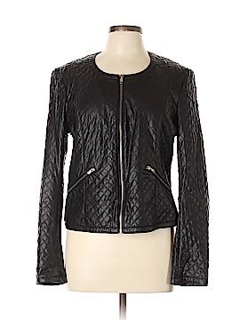 Promod Jacket Size 16 (UK)