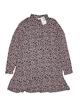 H&M Dress Size 12/13Y