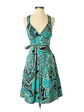 Corey P. Casual Dress Size 4