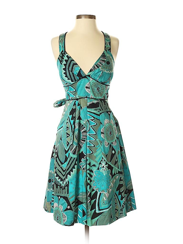 Corey P. Women Casual Dress Size 4