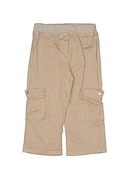 Nano Cargo Pants Size 18
