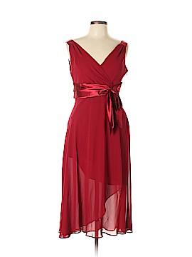 Jones New York Cocktail Dress Size 12