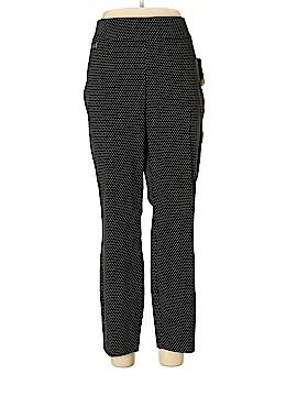 Philosophy Republic Clothing Casual Pants Size XL