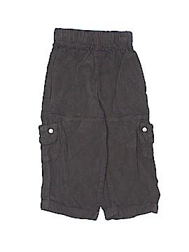 Nano Cargo Pants Size 6 mo