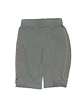 Nano Casual Pants Size 3-6 mo