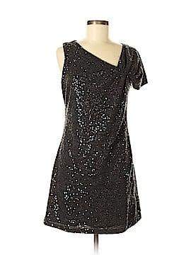 Seamline Cynthia Steffe Cocktail Dress Size 8