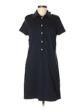 Elizabeth McKay Casual Dress Size M