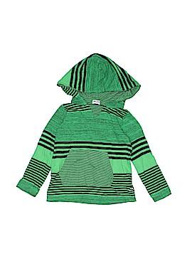 Splendid Pullover Hoodie Size 2T