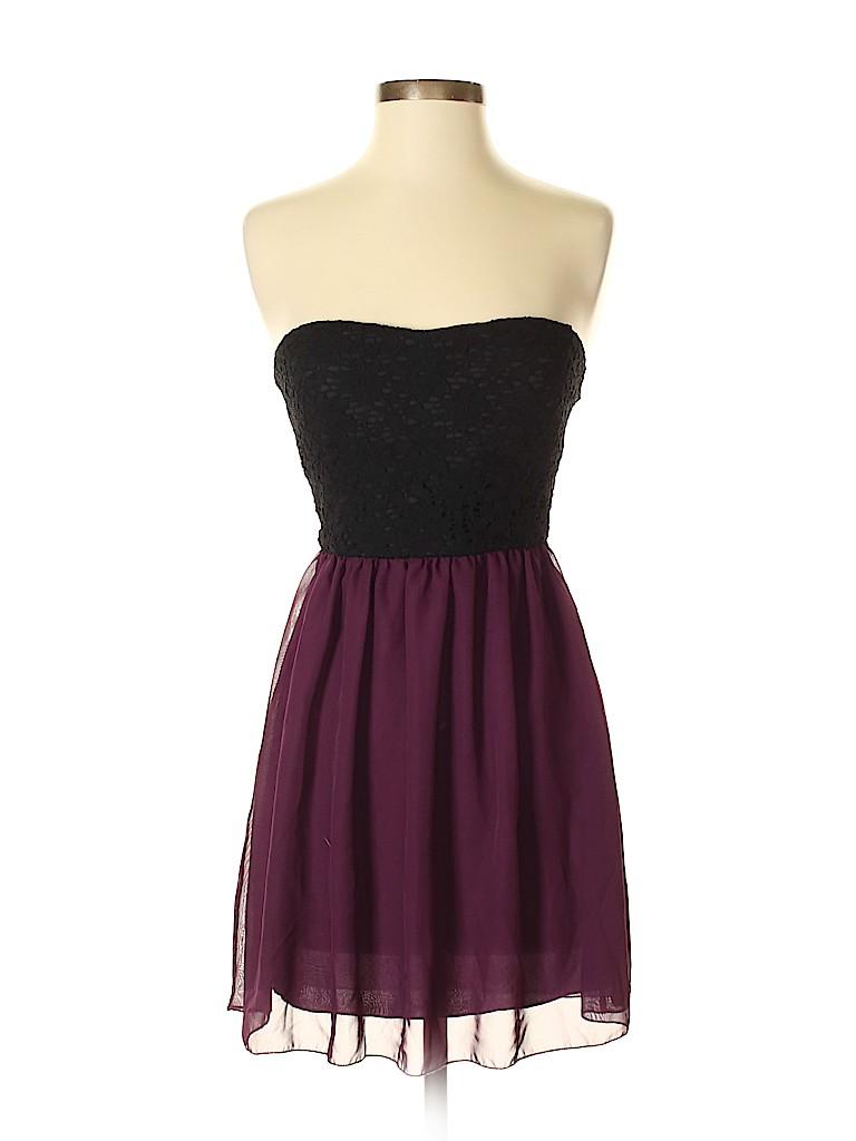 Deb Women Cocktail Dress Size S