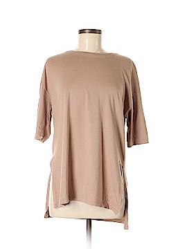 Giordano/Ladies Short Sleeve T-Shirt Size M