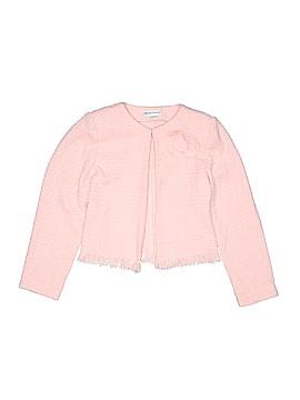 Maria Casero Blazer Size 10