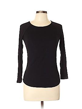 Monrow Long Sleeve Top Size XS
