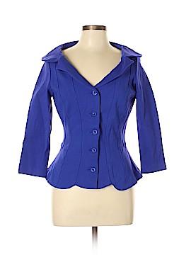 Shape FX Jacket Size 10 (Tall)