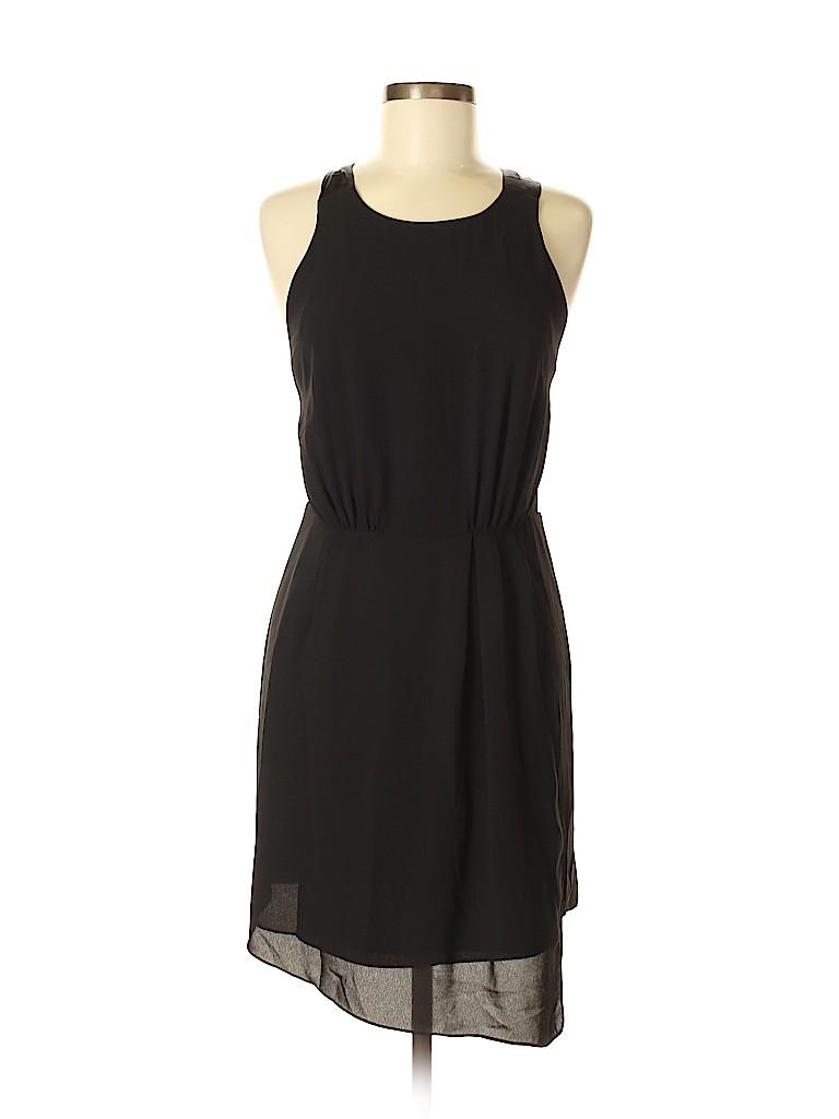 Elizabeth and James Women Casual Dress Size 6