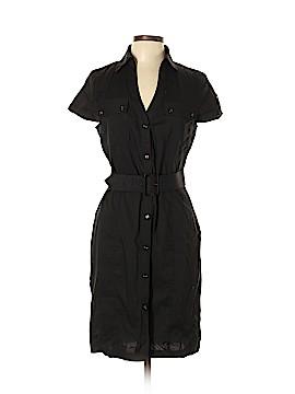 Express Design Studio Casual Dress Size 12