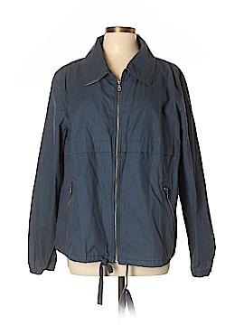 Old Navy Jacket Size XL