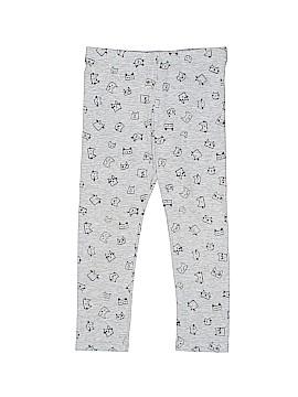 Cat & Jack Casual Pants Size 3T