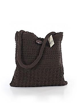 J.jill Shoulder Bag One Size