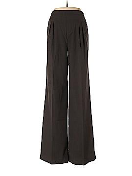 Sam Edelman Dress Pants Size M