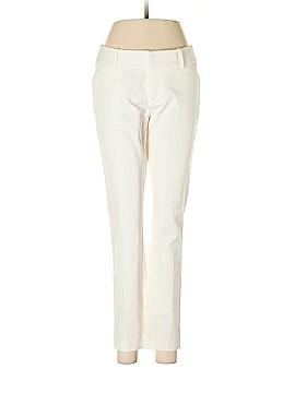 Merona Casual Pants Size 4