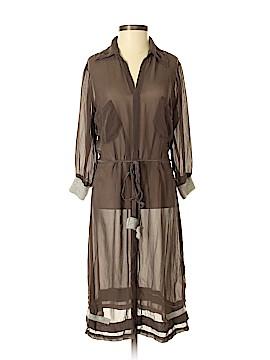 Kristensen DU NORD Casual Dress Size Sm (2)