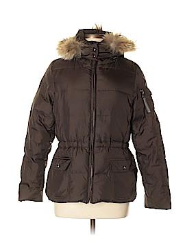 Marc New York Jacket Size M