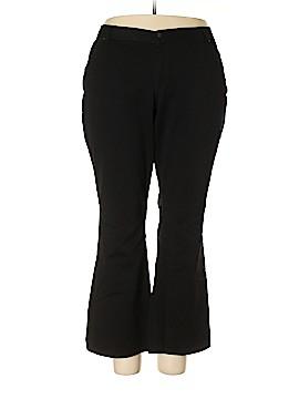 Cato Jeans Size 24w (Plus)