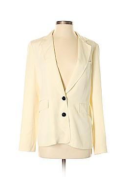 Unbranded Clothing Silk Blazer Size 6