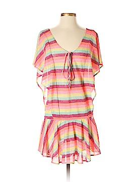 Victoria's Secret Casual Dress Size XS - Sm