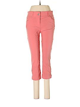 Verve Casual Pants Size 6