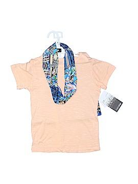 KensieGirl Short Sleeve T-Shirt Size 10