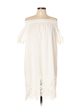 Iris & Ink Casual Dress Size 10