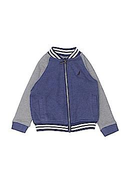Nautica Jacket Size 12 mo