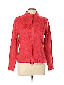 Nomadic Traders Cardigan Size L