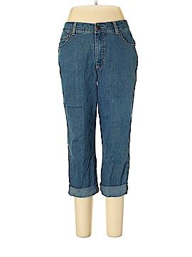 Bandoli Jeans Size 14