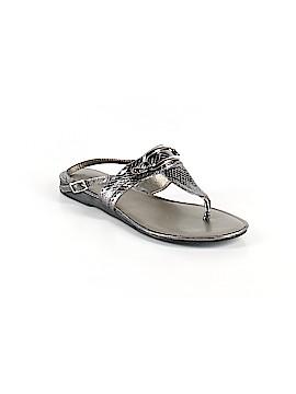 Bandolino Sandals Size 8