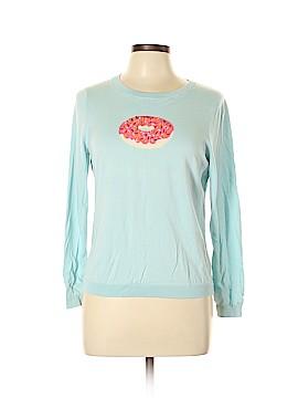 Talbots Pullover Sweater Size L (Petite)