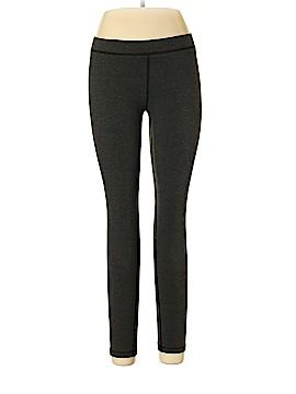 James Perse Active Pants Size Lg (3)
