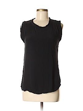 Zara Collection Sleeveless Blouse Size M