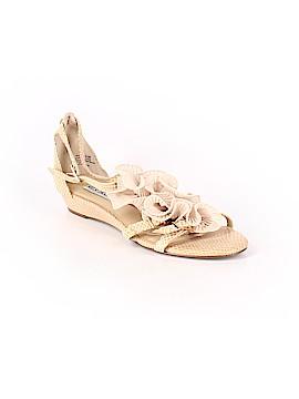 Kelsi Dagger Brooklyn Sandals Size 8 1/2