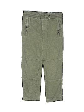 Gap Sweatpants Size 5T