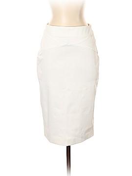 7th Avenue Design Studio New York & Company Casual Skirt Size 0 (Petite)