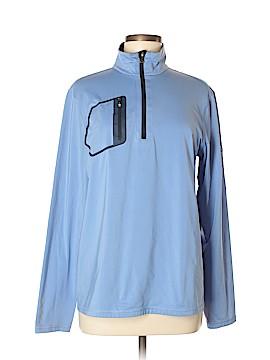 RLX Ralph Lauren Track Jacket Size M