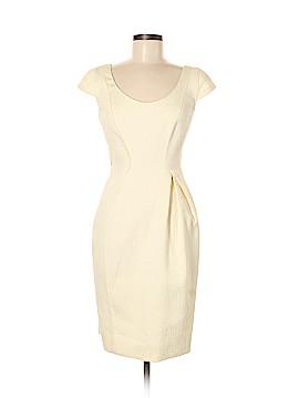 J. Mendel Cocktail Dress Size 6