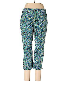 Banana Republic Yoga Pants Size 12